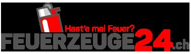 Feuerzeuge24.ch - Werbefeuerzeuge