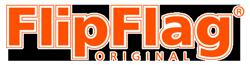 FlipFlag.ch