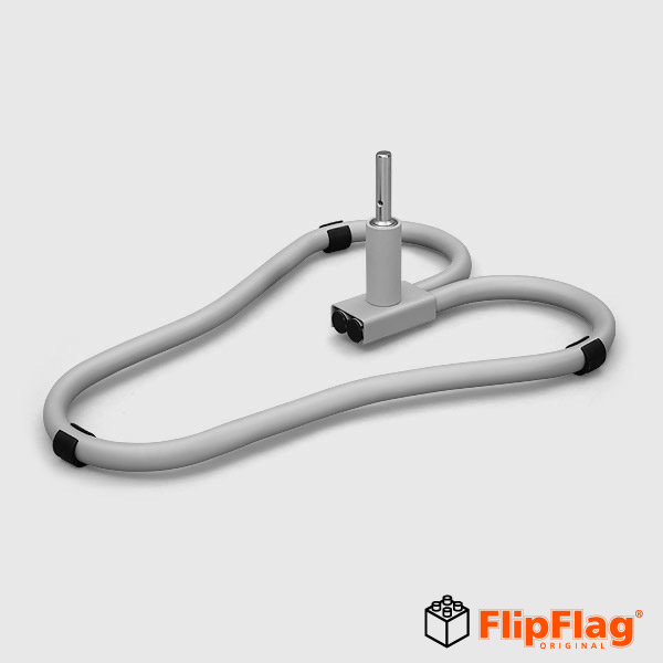 FlipFlag-Z-Autofuss-01