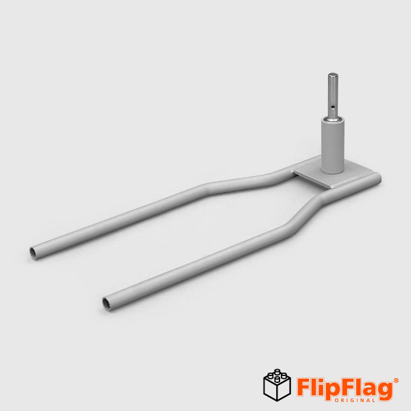 FlipFlag-Z-Autofuss-02