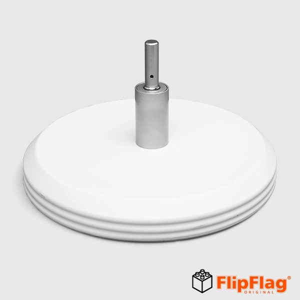 FlipFlag-Z-Betonsockel-mit-Rotator
