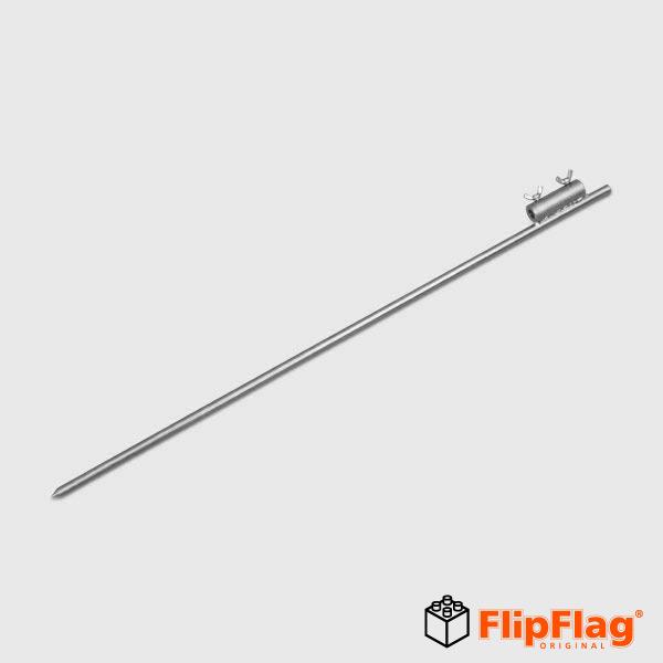 FlipFlag-Z-Erdspiessverlaengerung