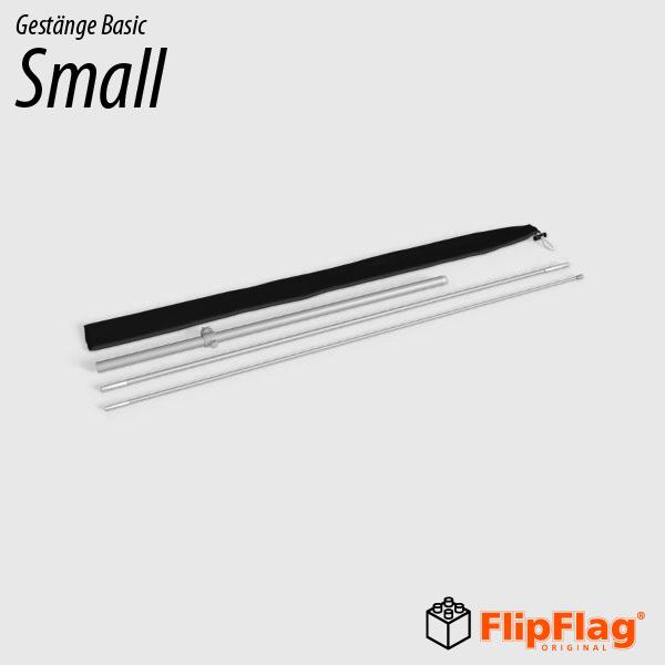 FlipFlag-Z-Gestaenge-Small