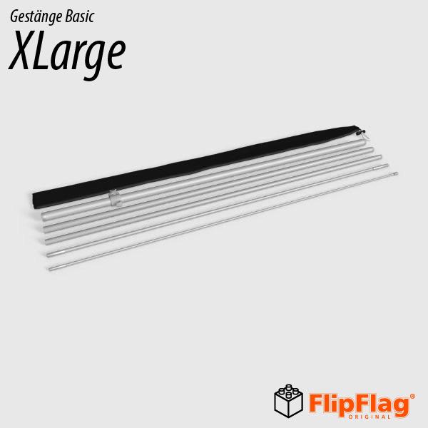 FlipFlag-Z-Gestaenge-XLarge