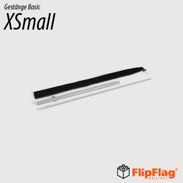 FlipFlag-Z-Gestaenge-XSmall