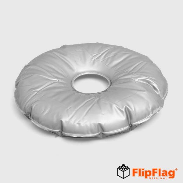 FlipFlag-Z-Wasserring-Gewicht-10l